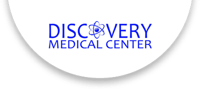 Chiropractic Huntsville AL Discovery Medical Center