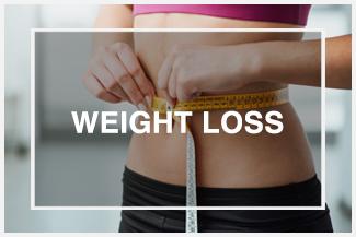 Chiropractic Huntsville AL Weight Loss